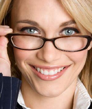 brillenzusatzversicherung