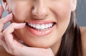 Zahnarzt zusatzversicherung steuer