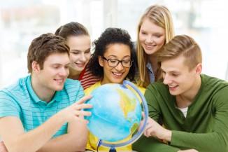 Auslandskrankenversicherung für Studenten