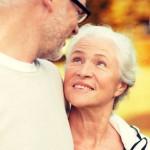 Reisekrankenversicherung für Senioren