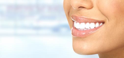 Zusatzversicherung prof. Zahnreinigung prof. Zahnreinigung